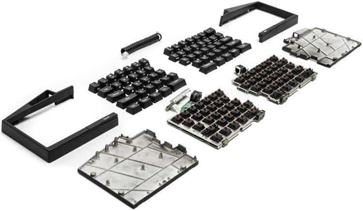 ultimate-hacking-keyboard-hardware