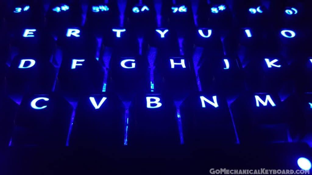 deck 82 keycaps