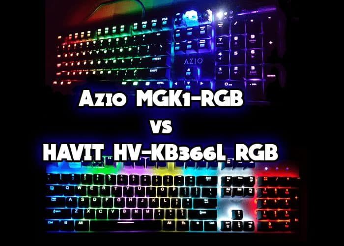 azio-vs-havit-rgb
