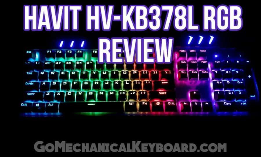 havit-hv-kb378l-review-featured