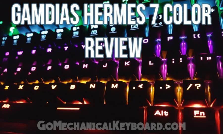 gamdias hermes 7 color review