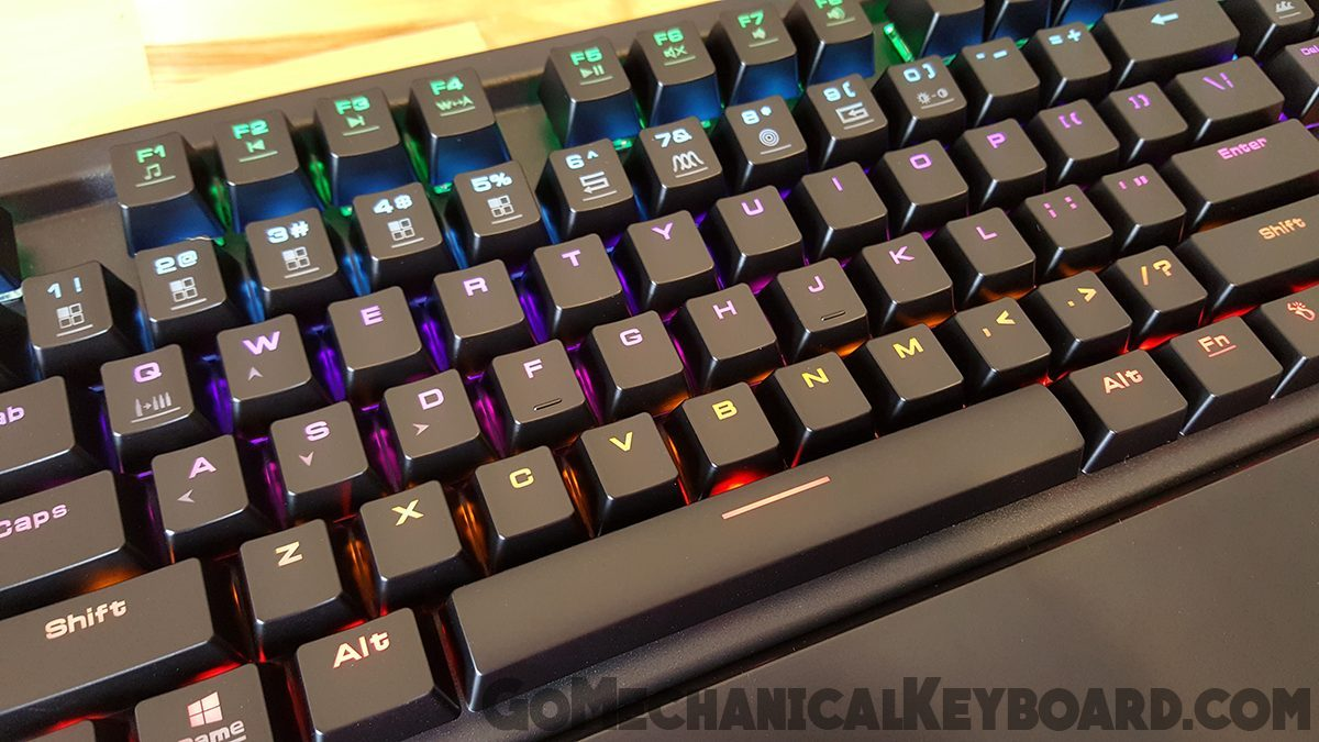 hermes keycap icons