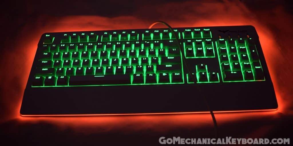 hv-kb389l backlight settings review