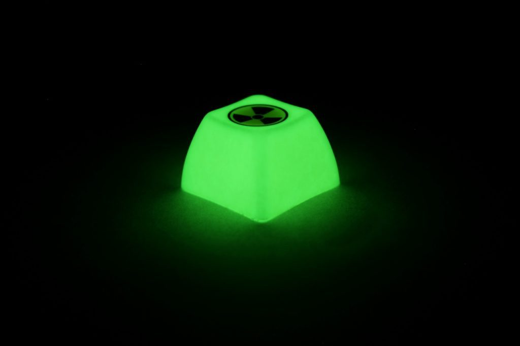 pmk glow in the dark