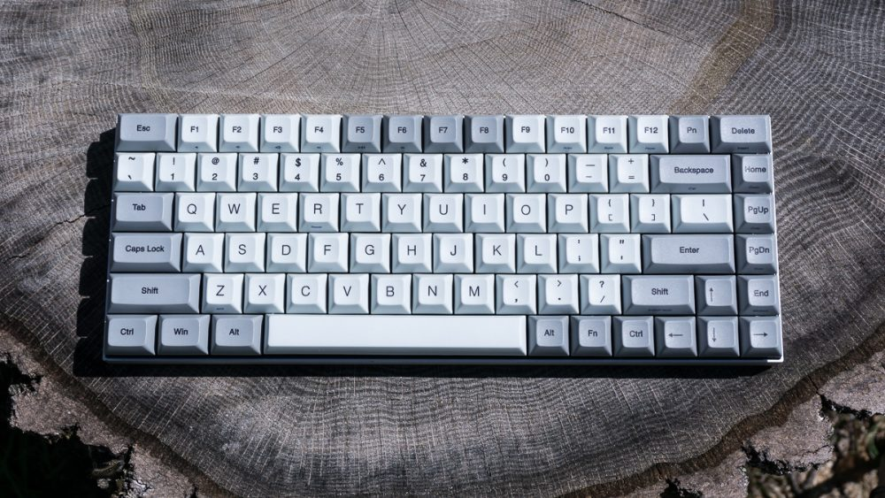 Vortex Race 3 Review: 75% Size and 100% Attitude | Go