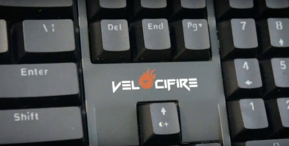 Velocifire's Wireless VM01: A Hands-On Review