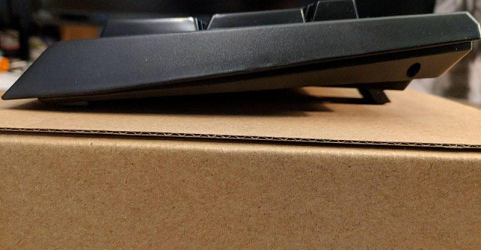 Velocifire-Wireless-VM01-Side
