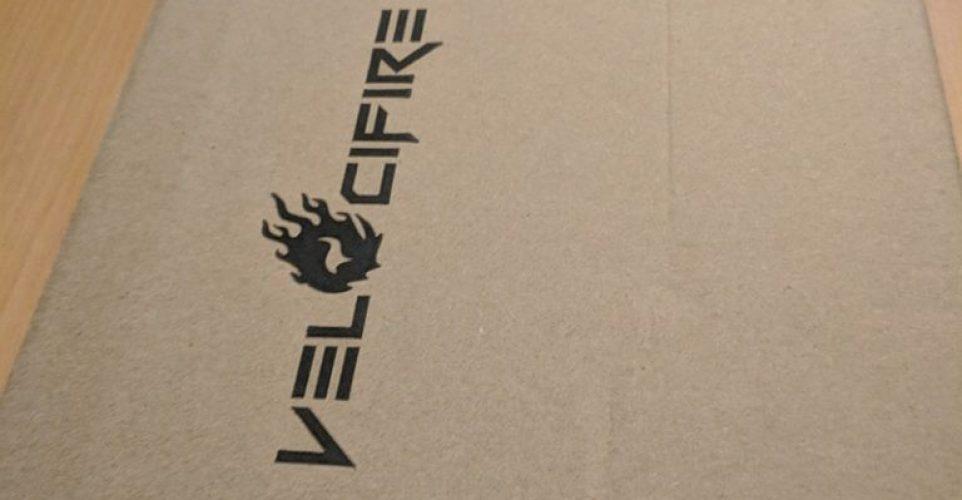 Velocifire-Wireless-VM01-Unboxing