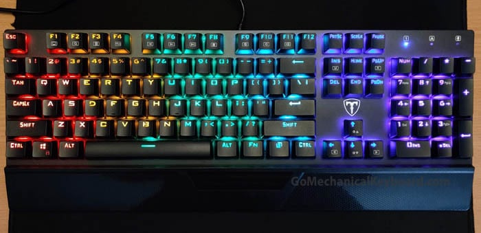 Best Mechanical Keyboards For Every Budget Cheap To Top Of The Line